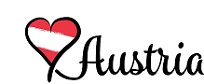 LoveAustria.at - I am from Austria